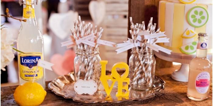 Lovestruck wedding show