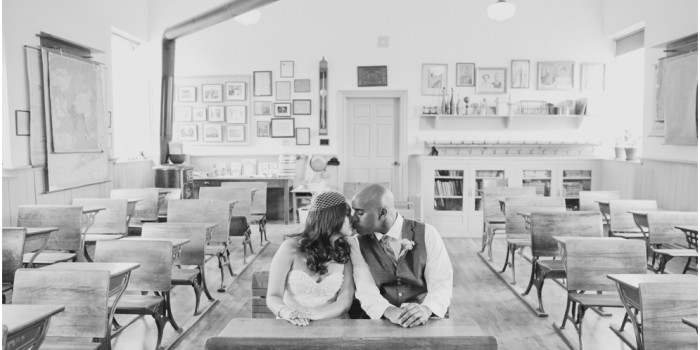 Pipers Heath Golf Course Wedding