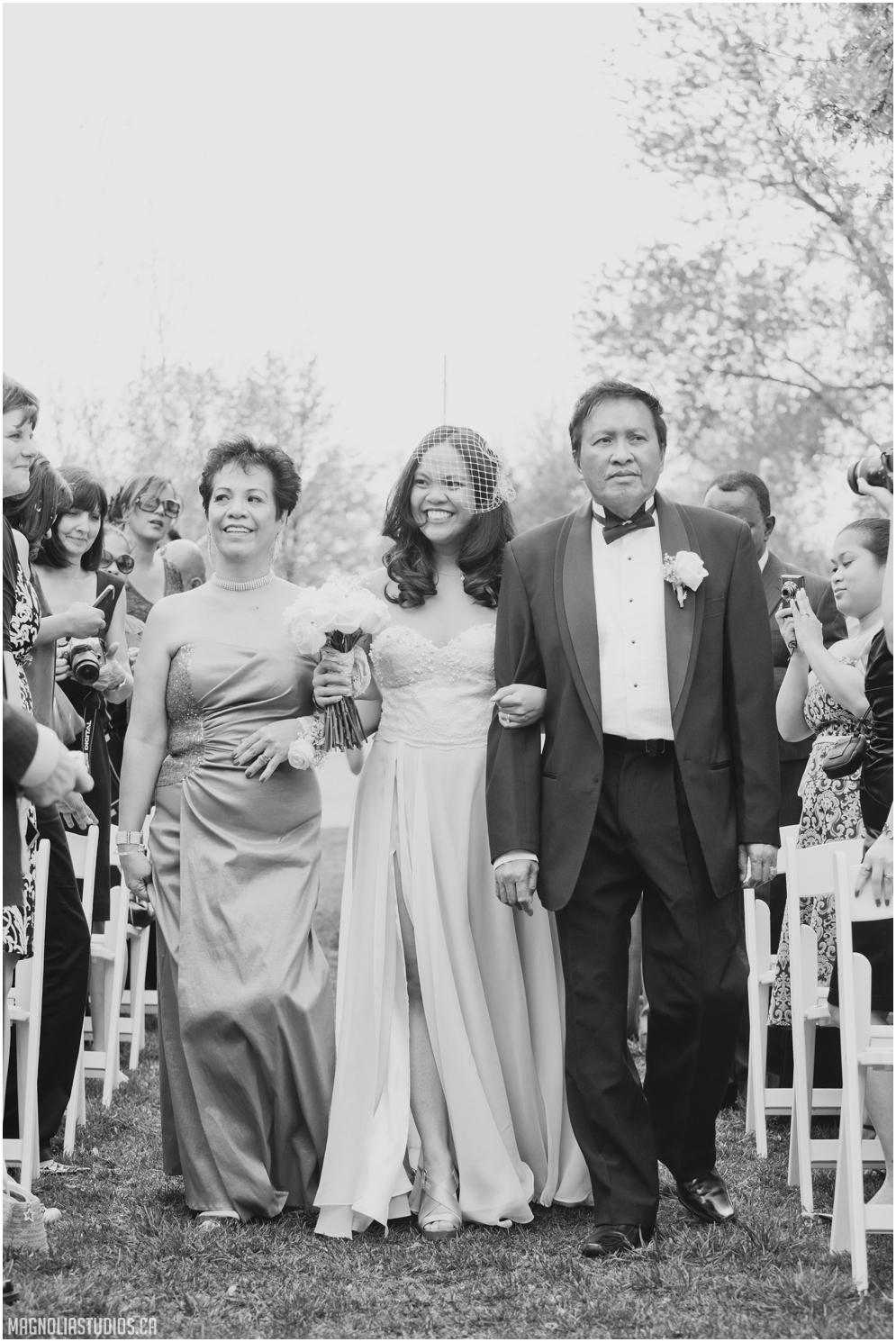 Pipers Heath Vintage Wedding