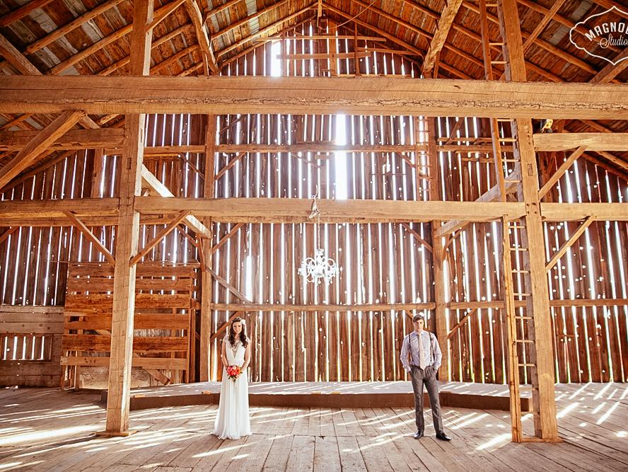 Bohemian Inspired California Wedding At Holly Farm: Bohemian Wedding Cambium Farms