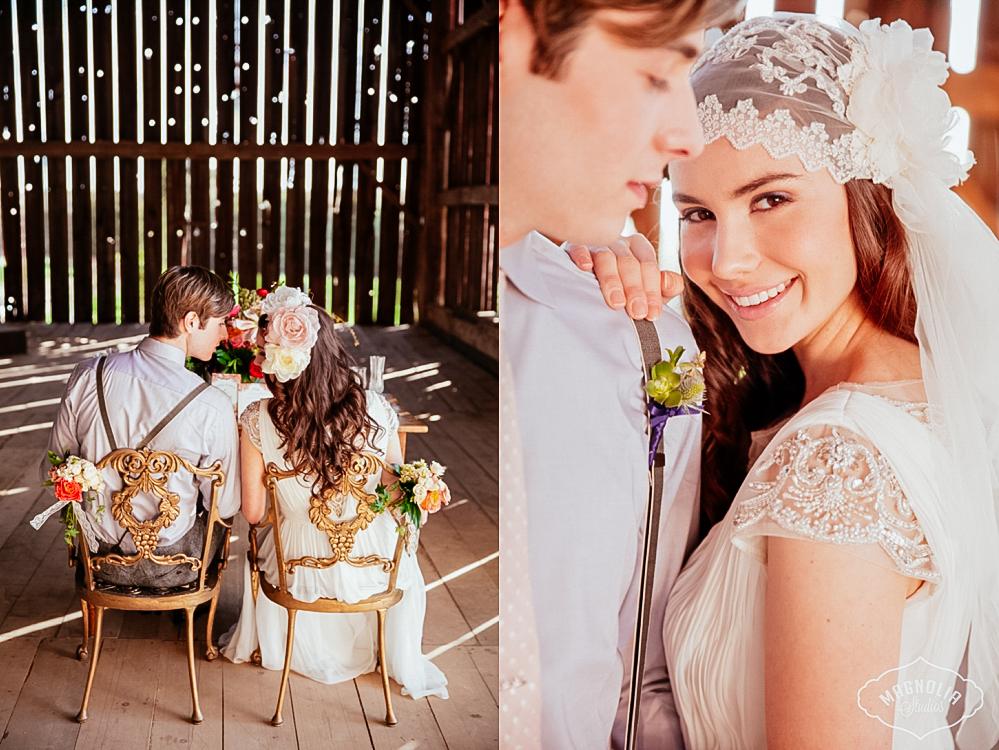 Style Me Pretty best of weddings