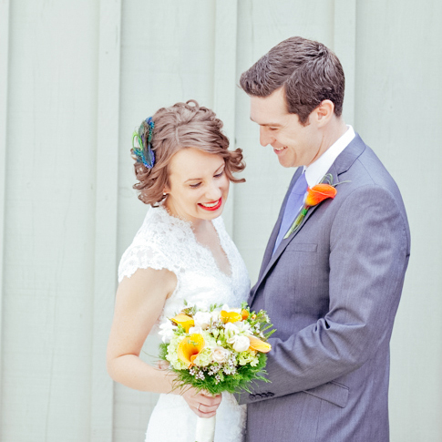 Magnolia_Studios_DIY_Vintage_Wedding_Toronto_0101