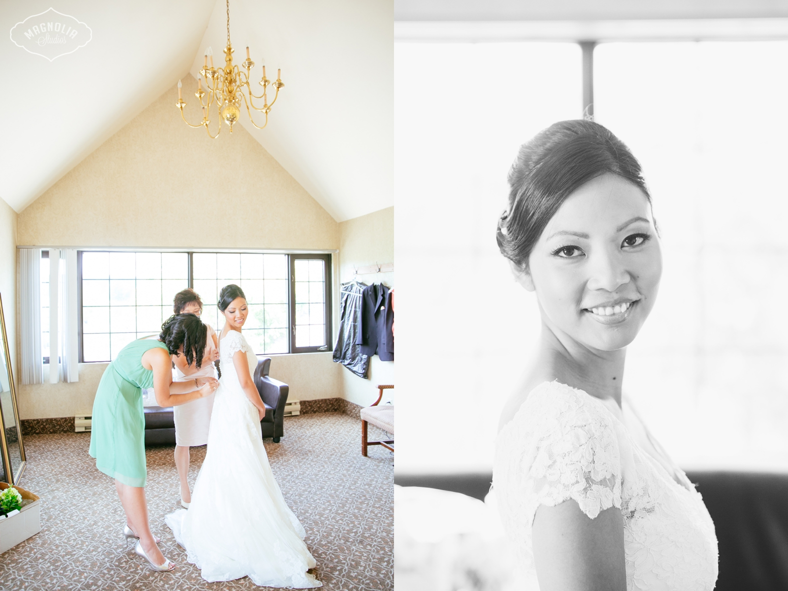 Magnolia_Studios_Wedding_0177