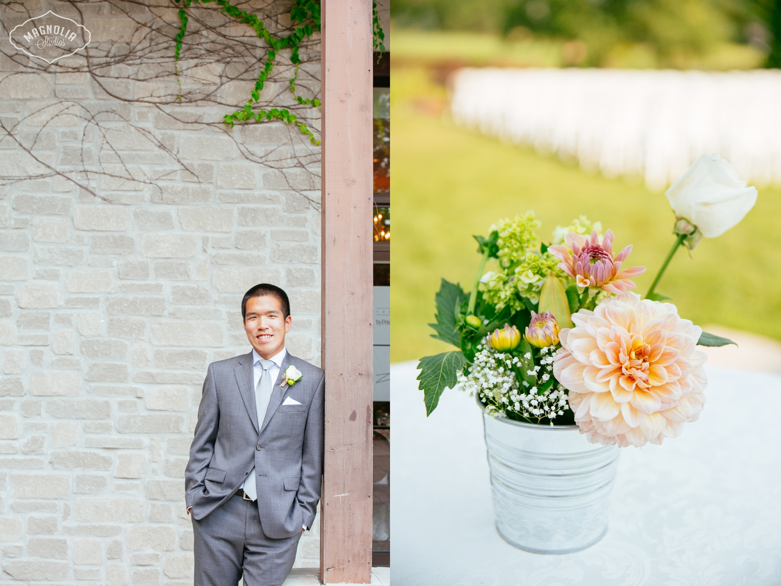 Magnolia_Studios_Wedding_0201