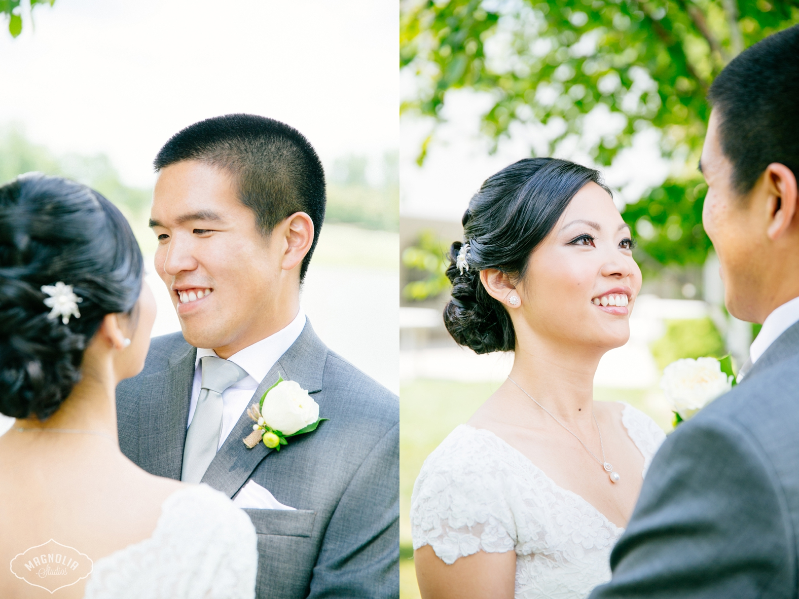 Magnolia_Studios_Wedding_0239