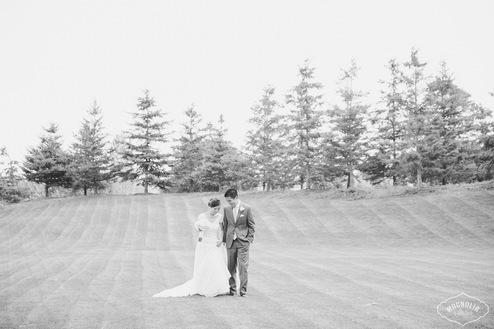 Magnolia_Studios_Wedding_0349