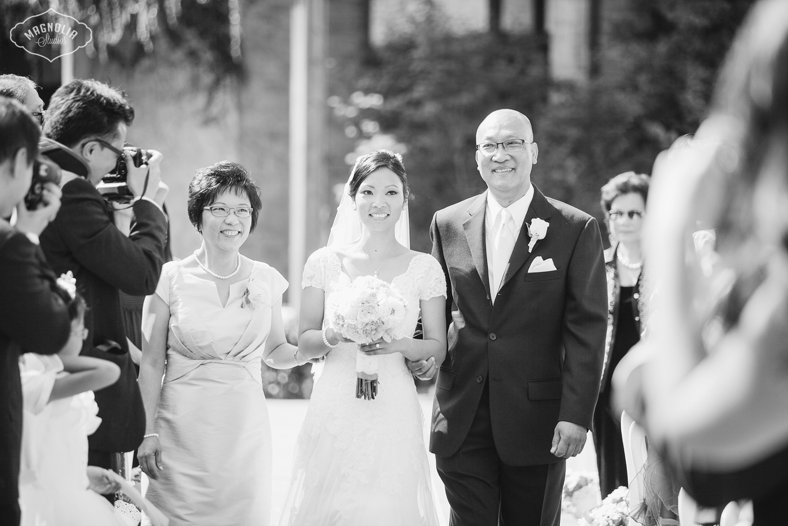 Magnolia_Studios_Wedding_0550