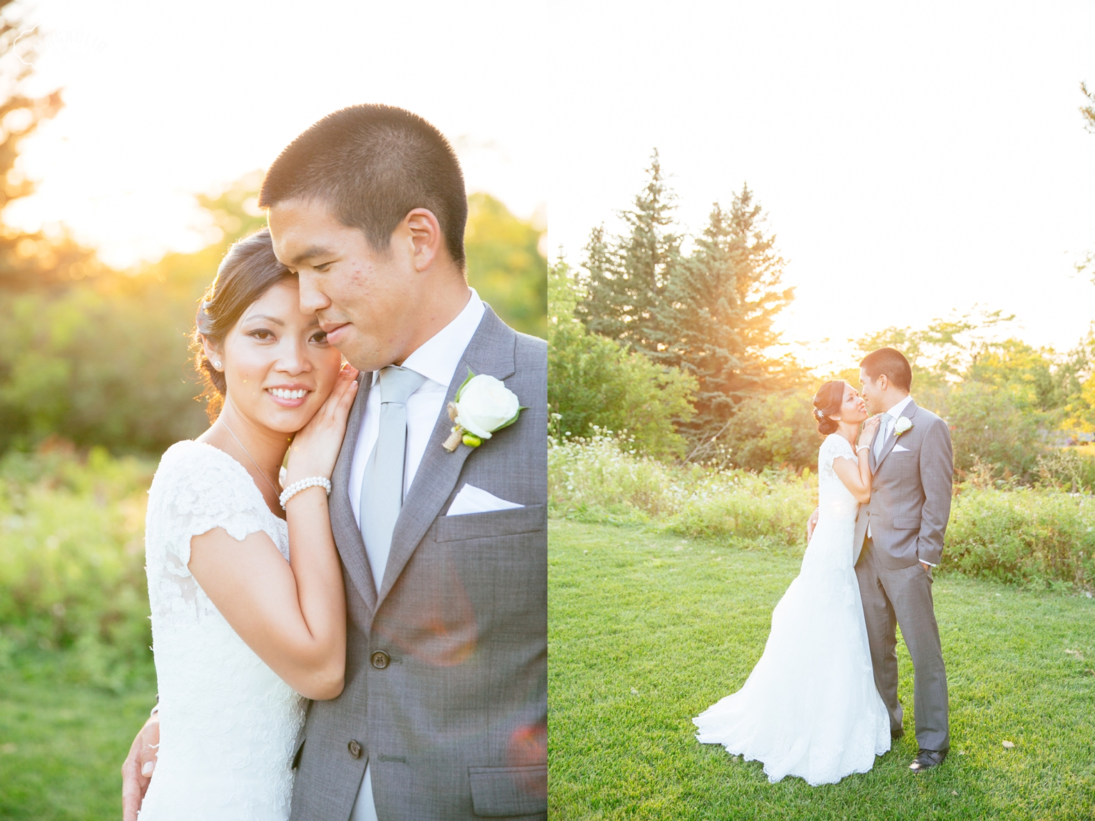 Magnolia_Studios_Wedding_0879