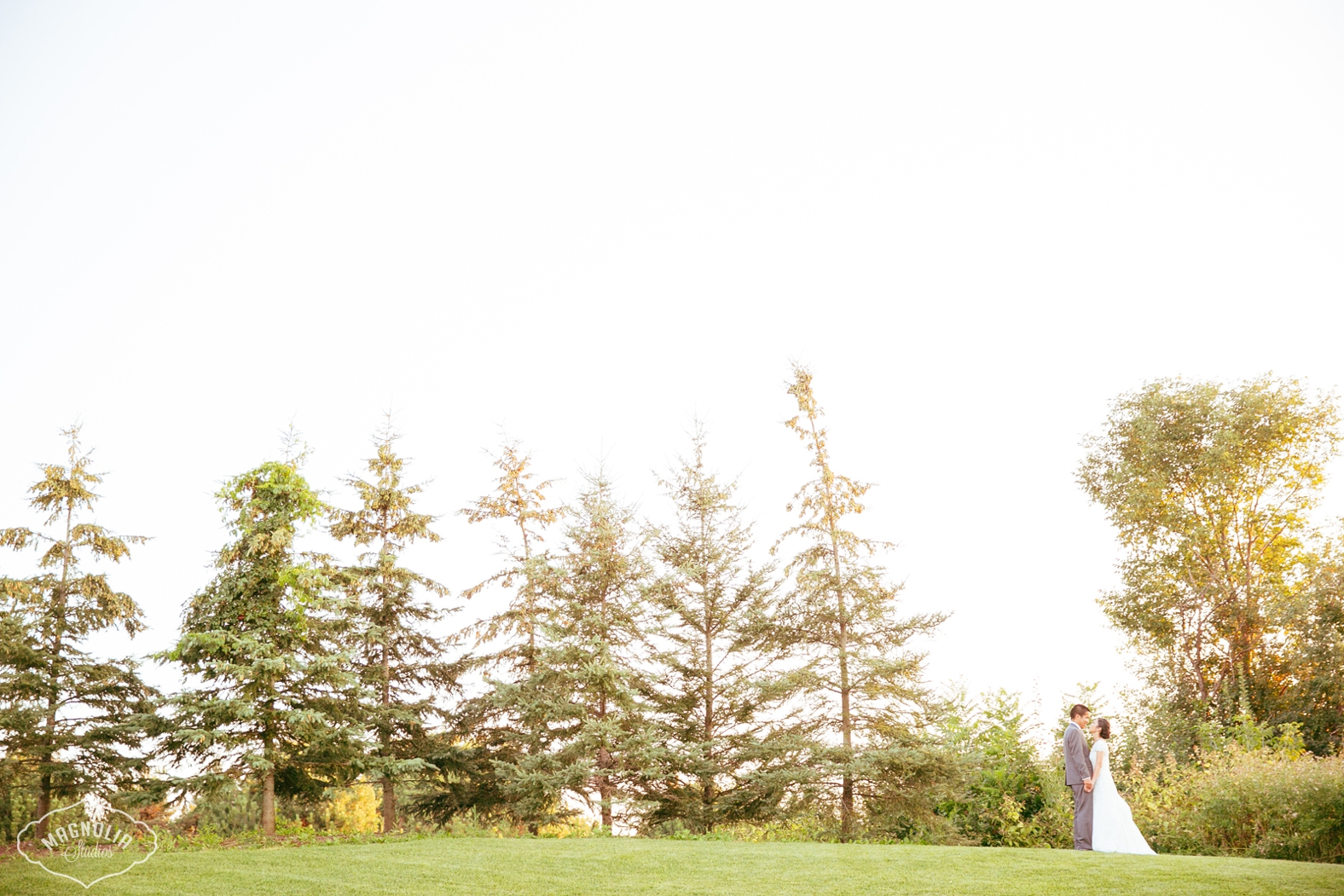 Magnolia_Studios_Wedding_0906