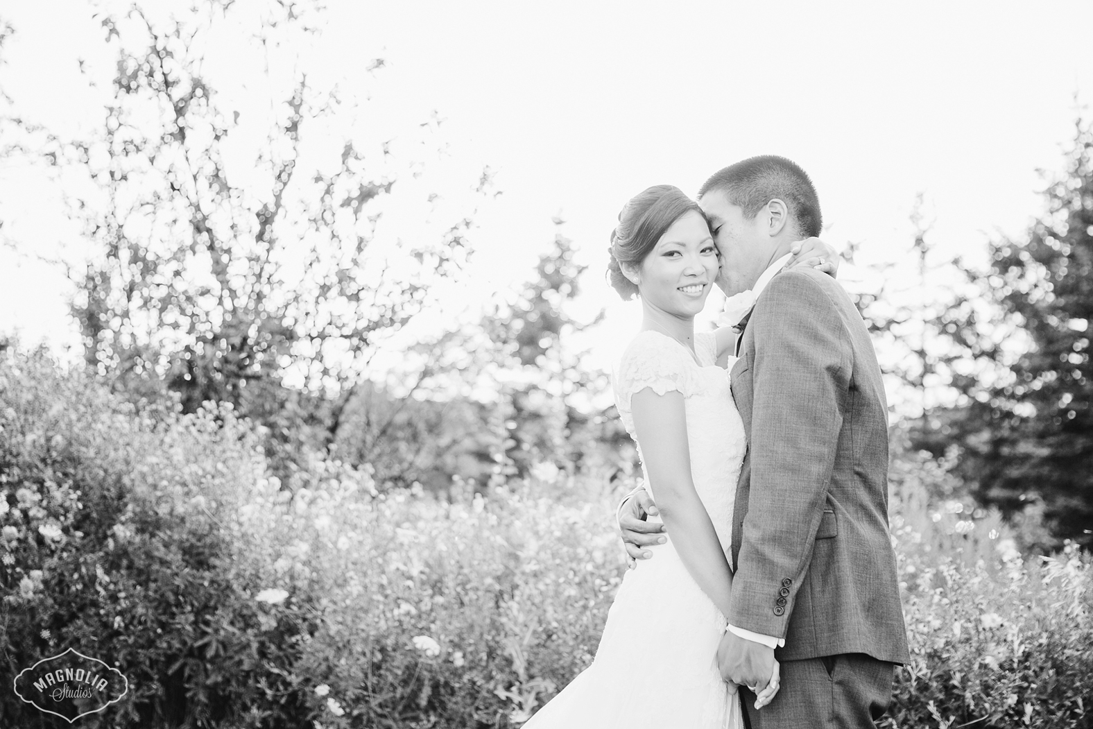 Magnolia_Studios_Wedding_0909