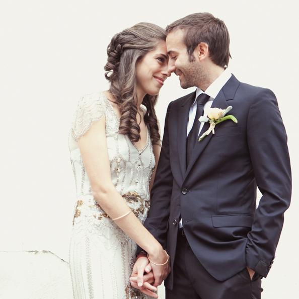 Organic_chic_vintage_wedding_99_sudbury_magnolia_studio_wedluxe_020