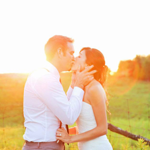 stouffville rustic outdoor top wedding photographer