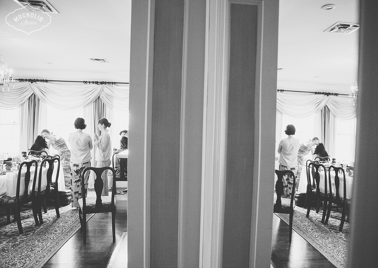 Magnolia_Studios_Graydon_Hall_Wedding_0178