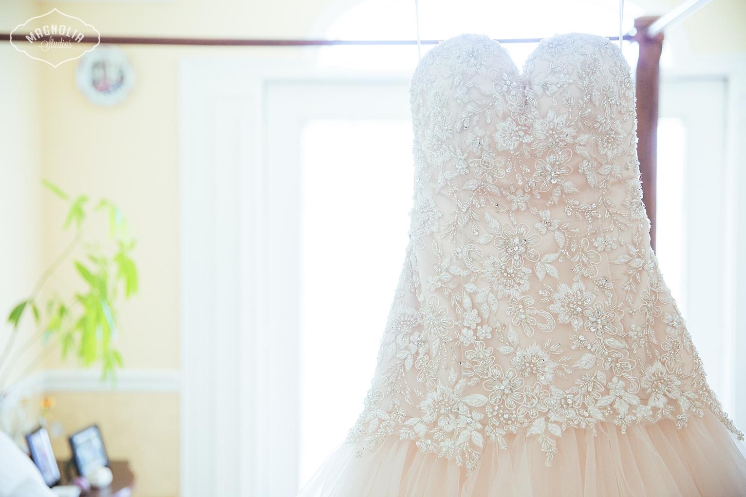 tulle skirt wedding dress toronto