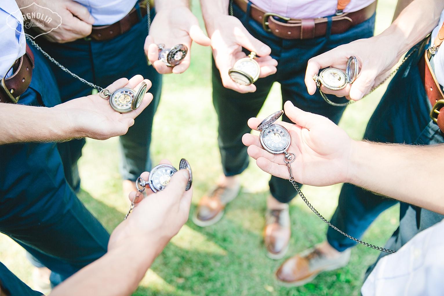 groomsmen pocket watches, groomsmen gifts