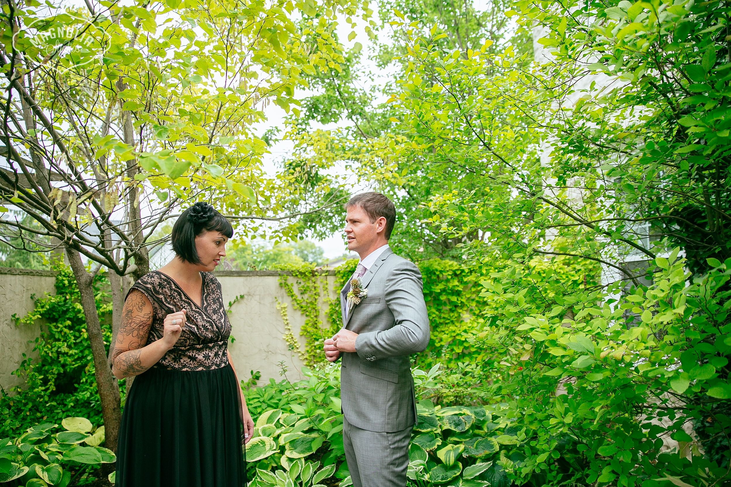 Cavesprings_Winery_Wedding_NOTL-0003
