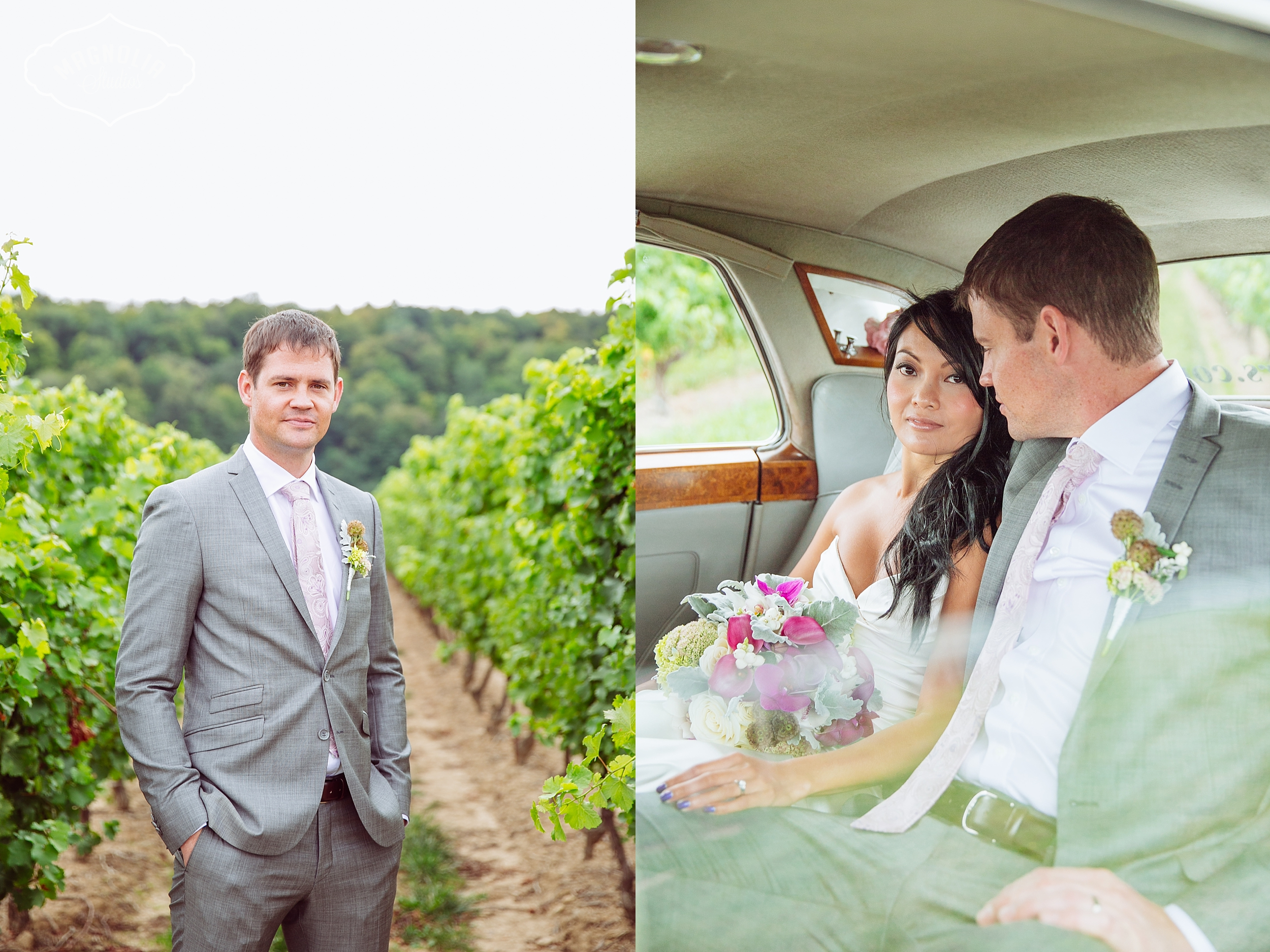 Cavesprings_Winery_Wedding_NOTL-0021