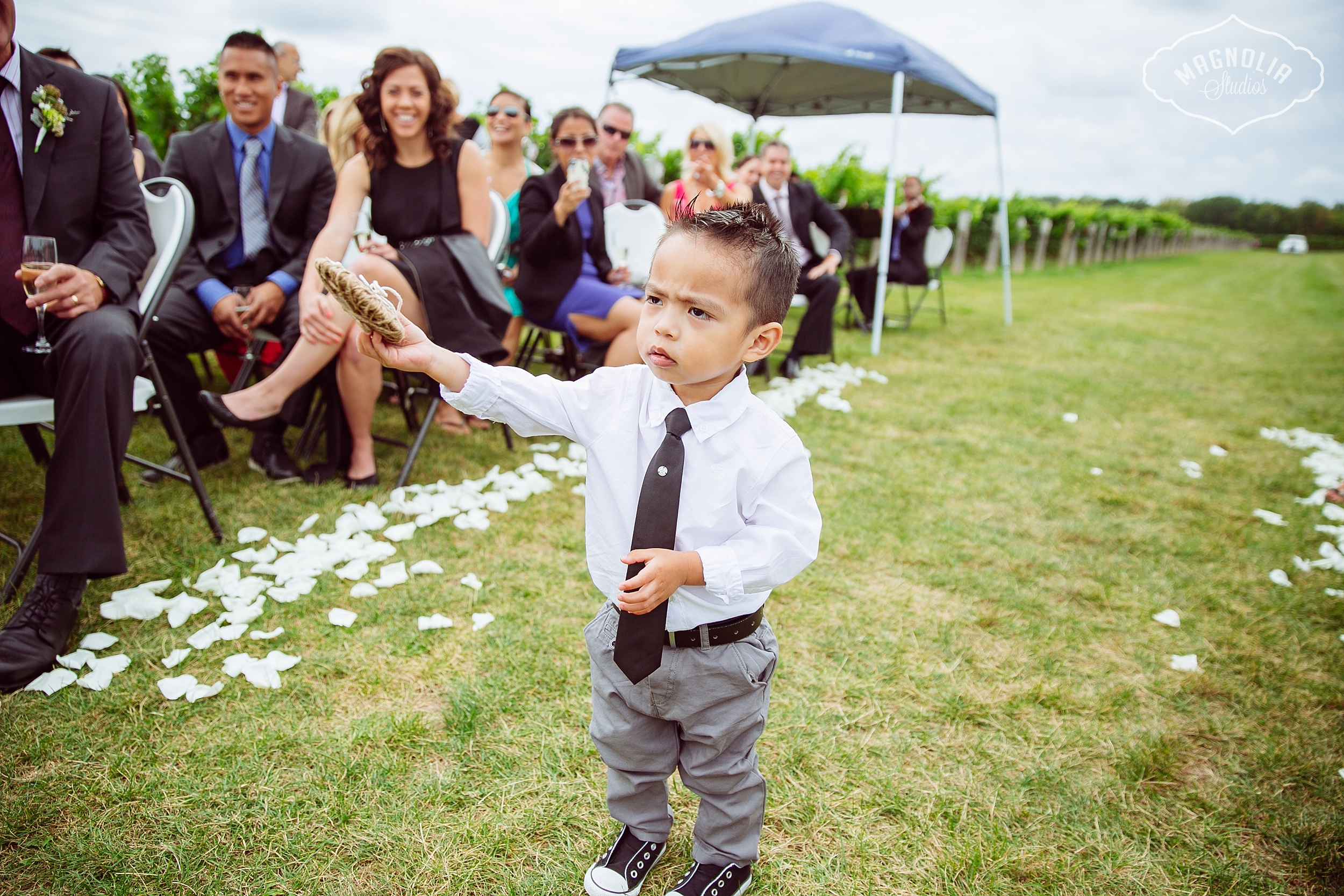 Cavesprings_Winery_Wedding_NOTL-0027