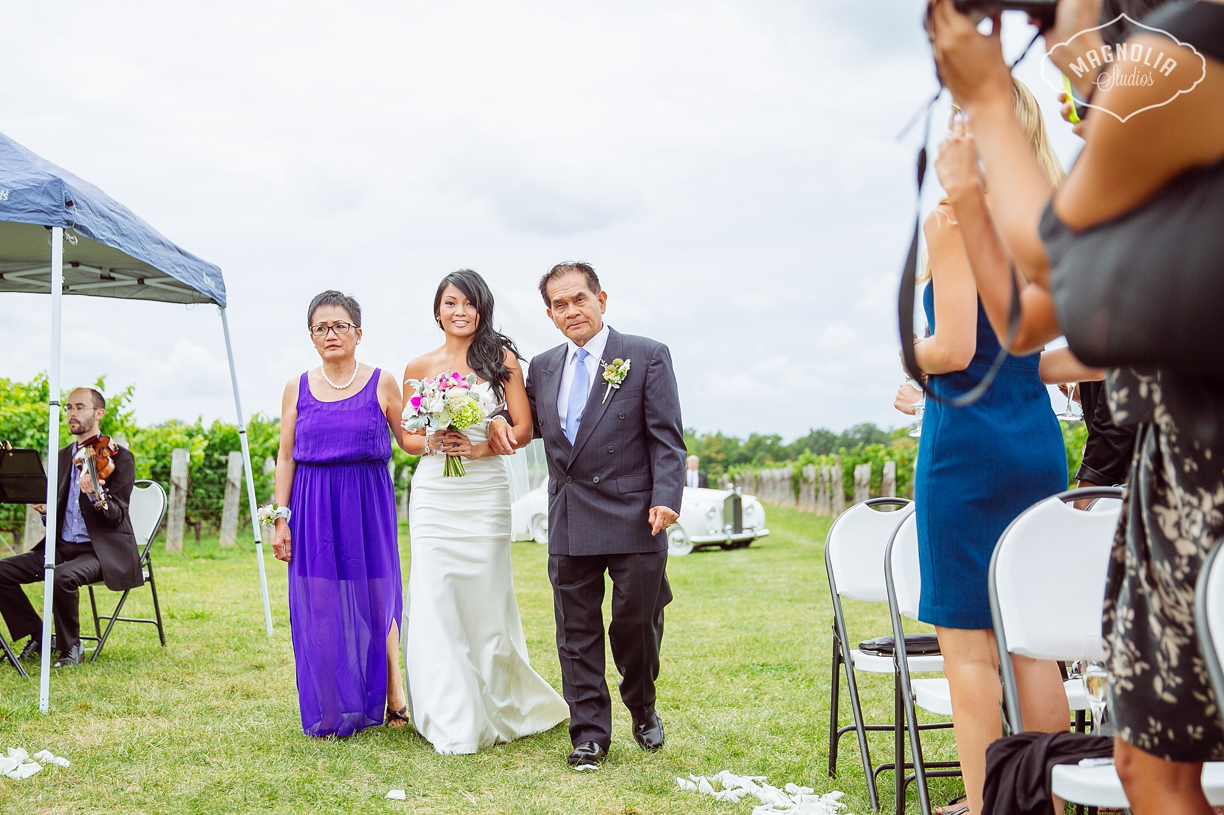 Cavesprings_Winery_Wedding_NOTL-0029