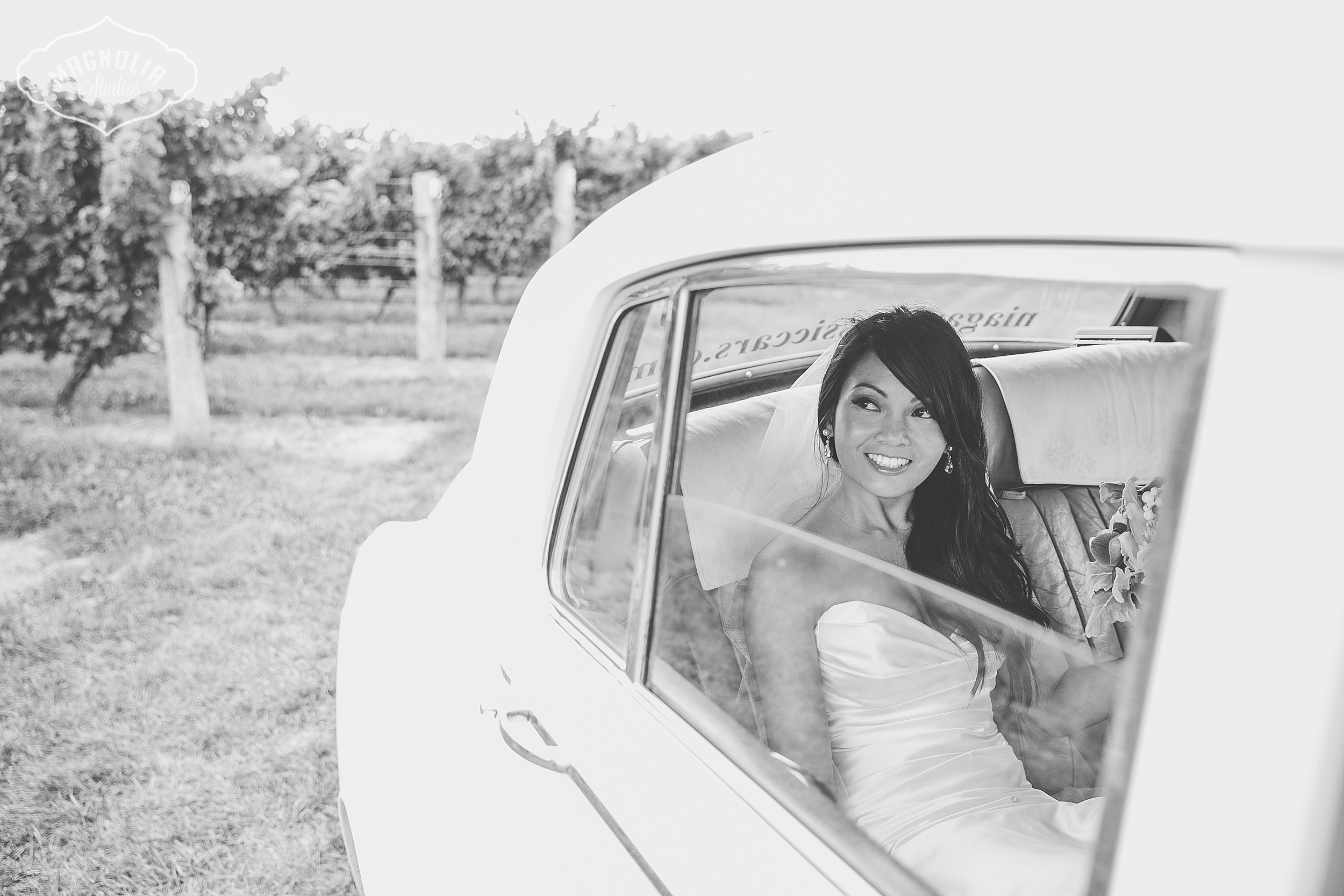 Cavesprings_Winery_Wedding_NOTL-0039