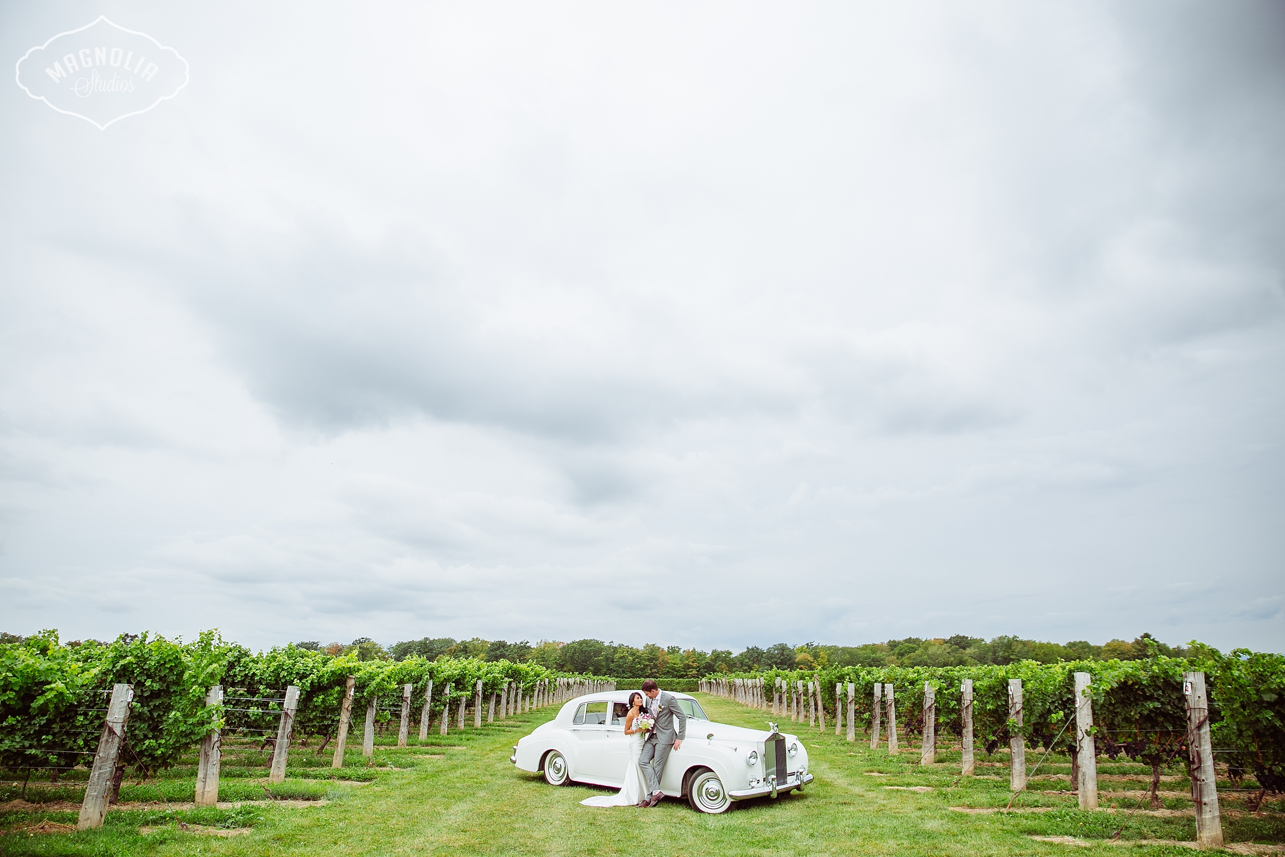 Cavesprings_Winery_Wedding_NOTL-0040
