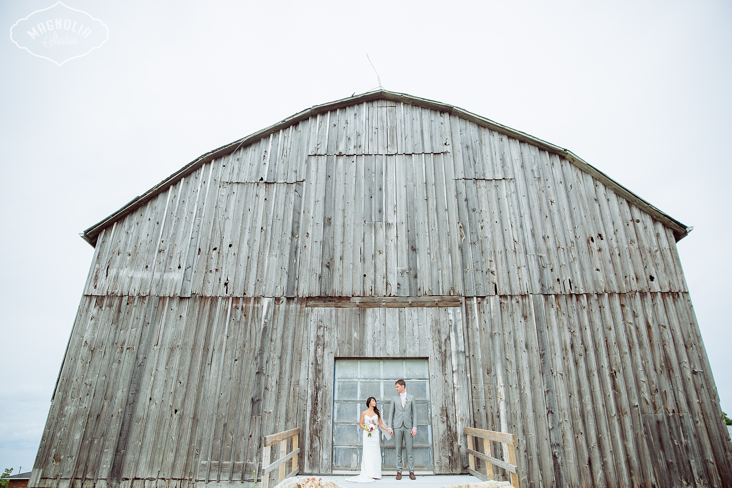 Cavesprings_Winery_Wedding_NOTL-0048