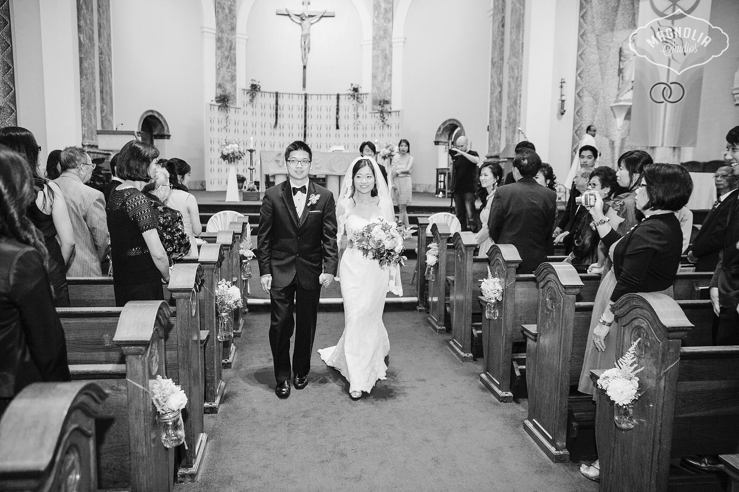 Kings_riding_golf_club_wedding-0083