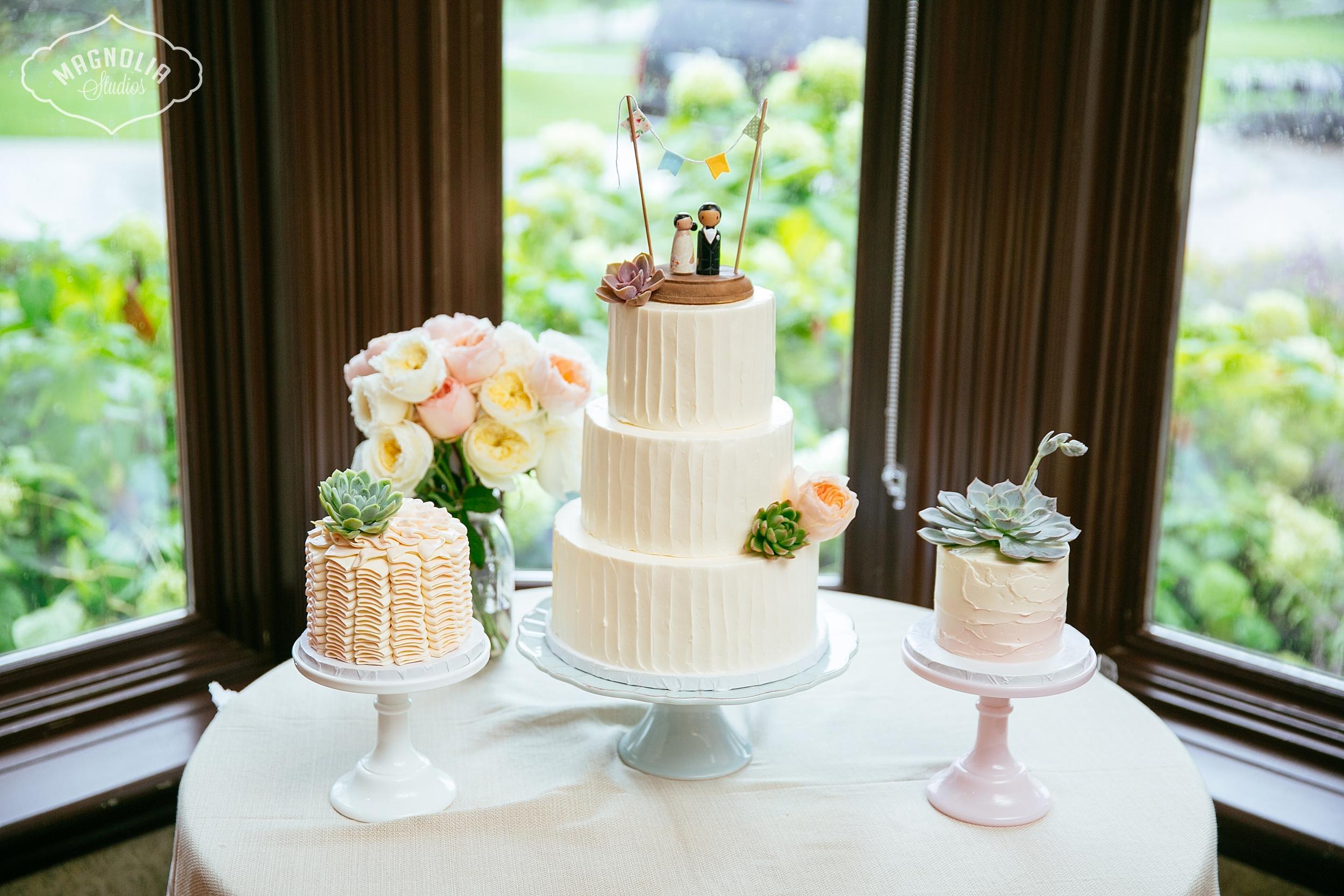Kings_riding_golf_club_wedding-0108