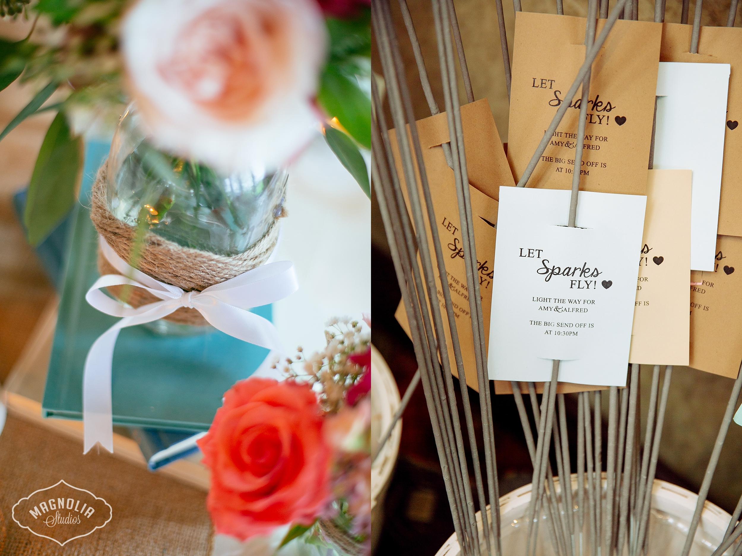 Kings_riding_golf_club_wedding-0120