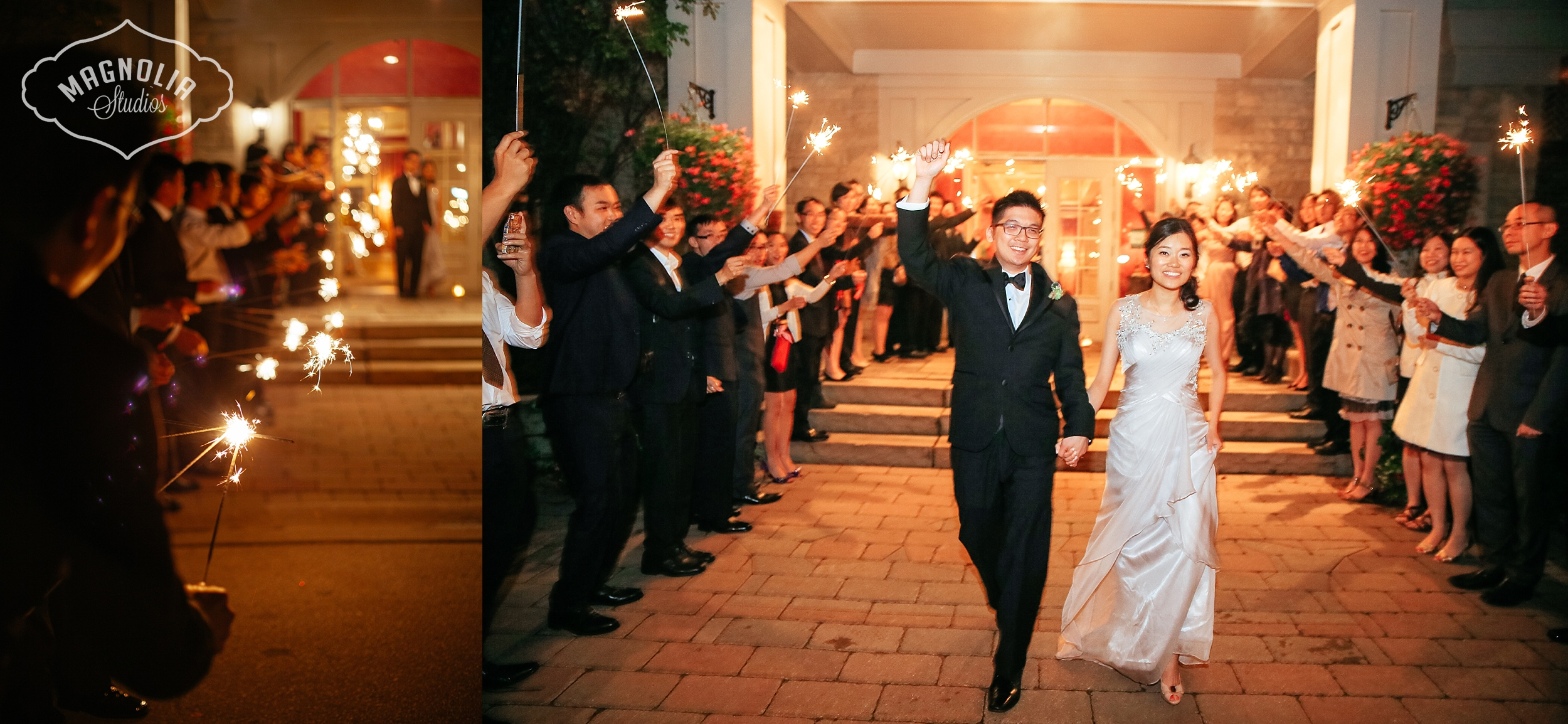 Kings_riding_golf_club_wedding-0152