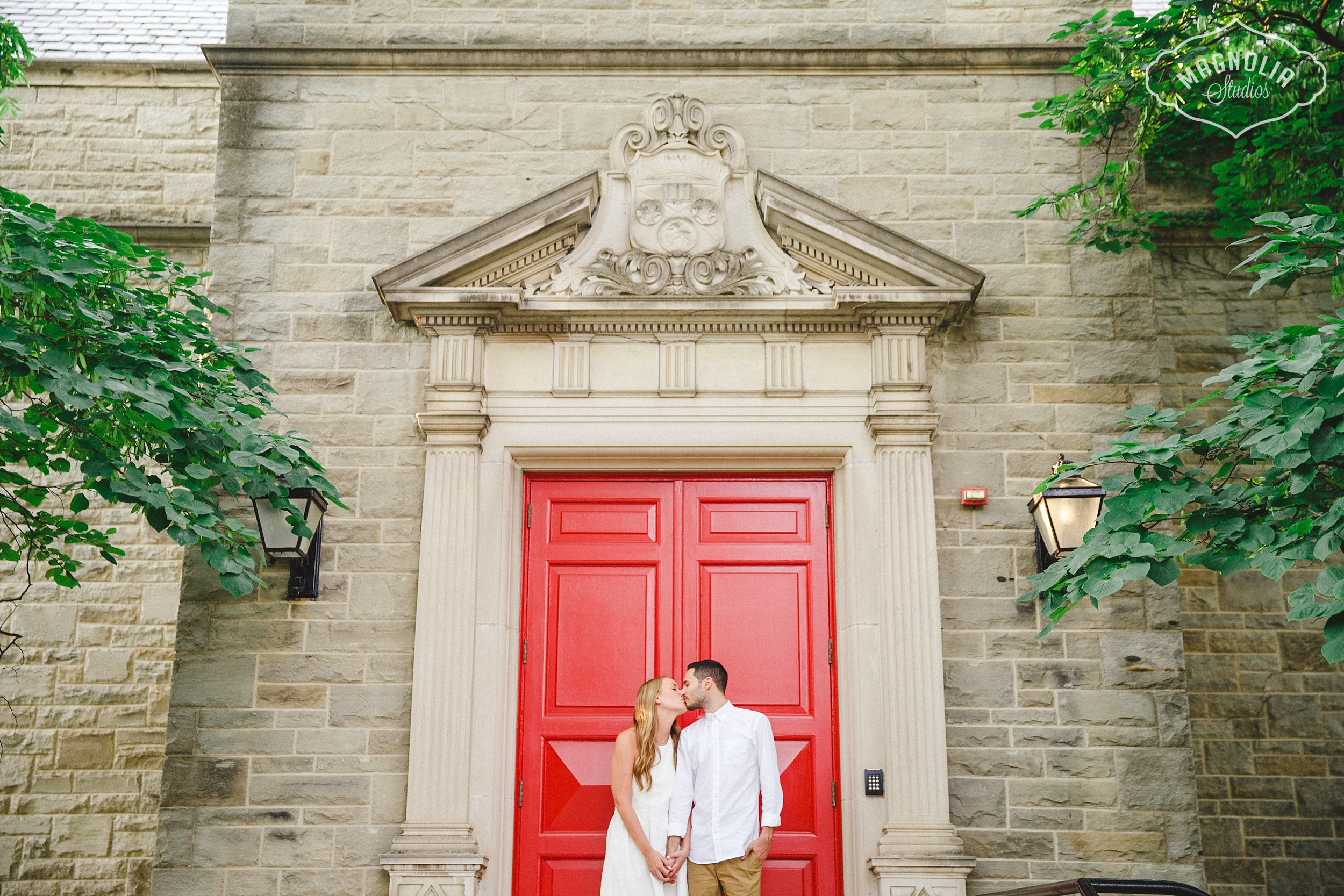 Western_University_Engagement_Shoot_Magnolia_Studios-1