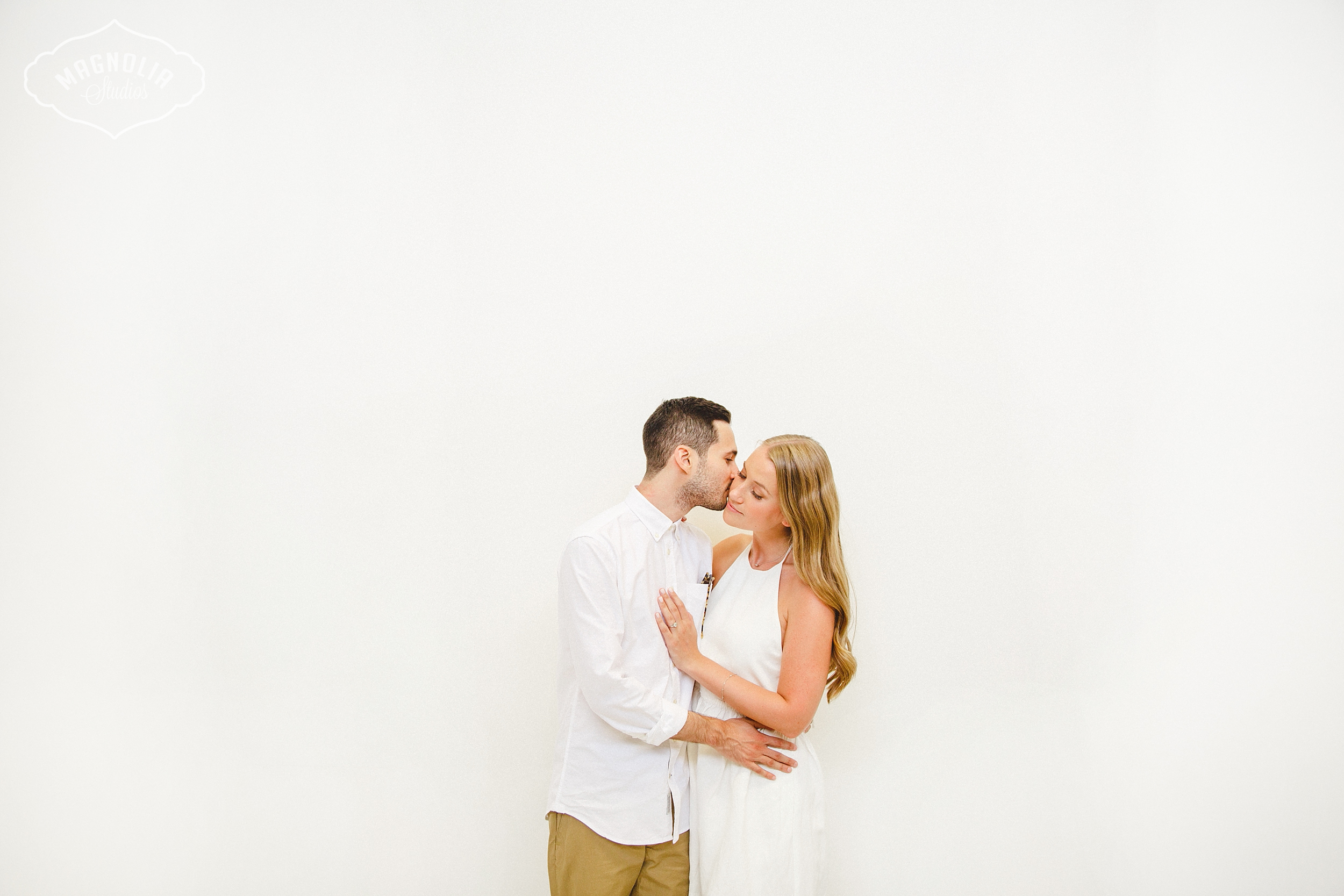 Western_University_Engagement_Shoot_Magnolia_Studios-3