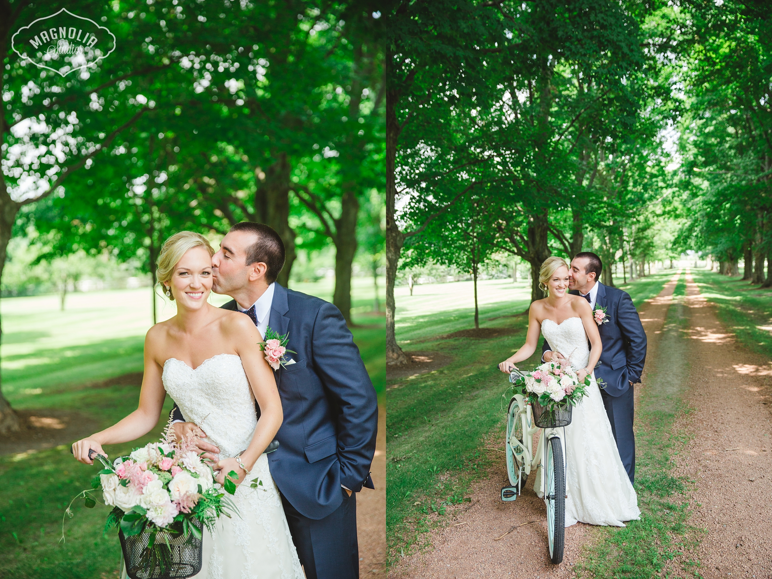 Belcroft_Estates_Wedding_Magnolia_Studios-14