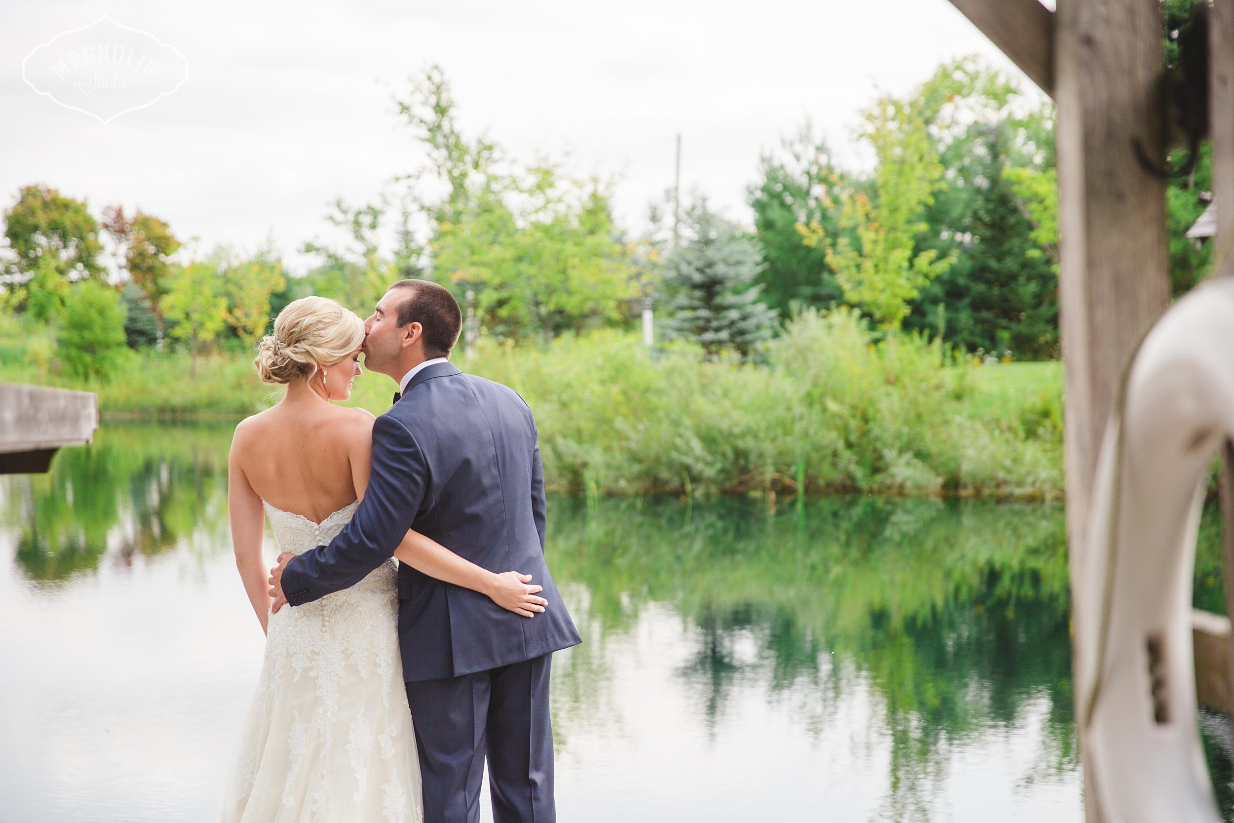 Belcroft Estates Wedding Photography