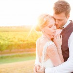 Riverbend Inn Wedding in Niagara | The Wedding Co.