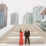 Malaparte Toronto Wedding