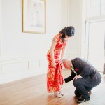 Malaparte Toronto Wedding Photography