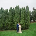 The Manor Kettleby   Colourful, Elegant Wedding