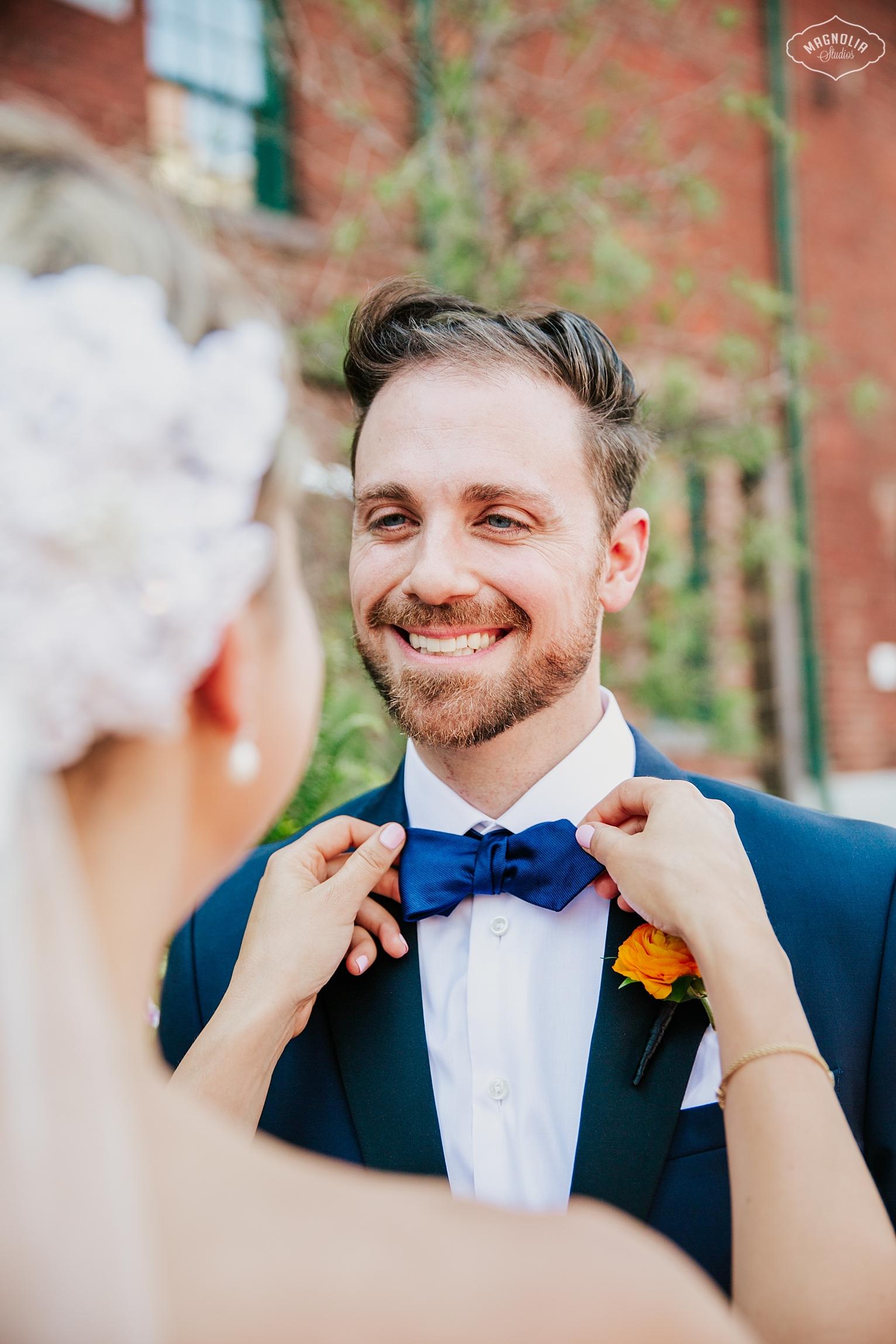 groom suit toronto