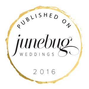2016-published-on-badge-white-junebug-weddings copy