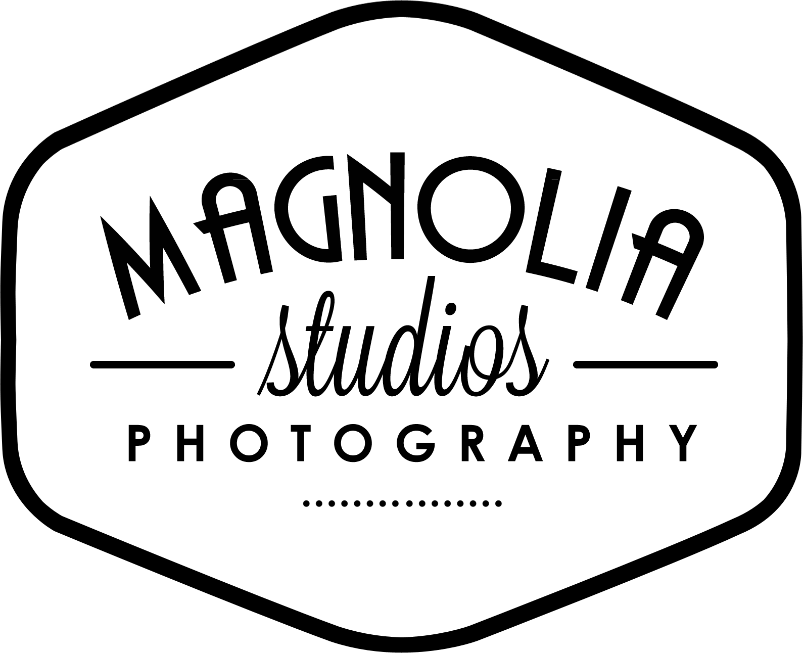 Toronto Wedding Photographer - Magnolia Studios