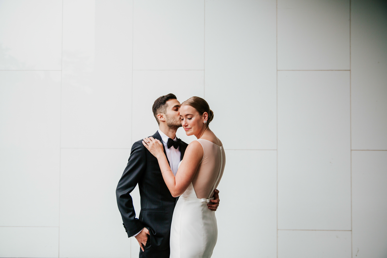 four seasons wedding photography magnolia studios