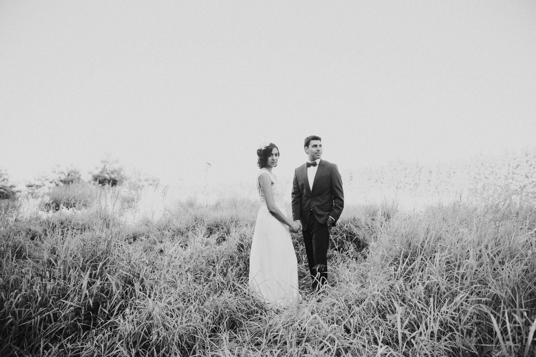 kortright conservation toronto wedding photography
