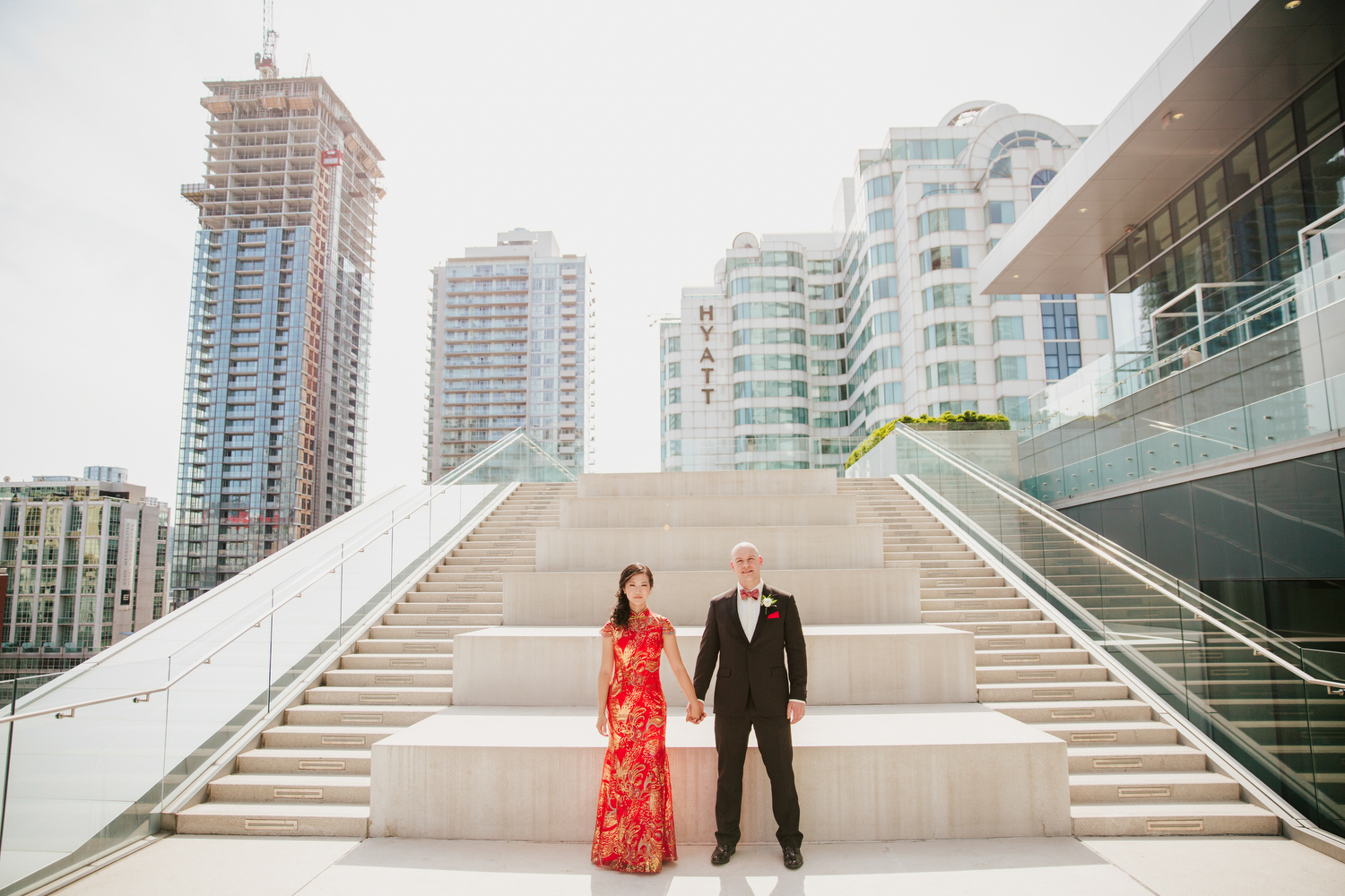malaparte toronto wedding photography magnolia studios