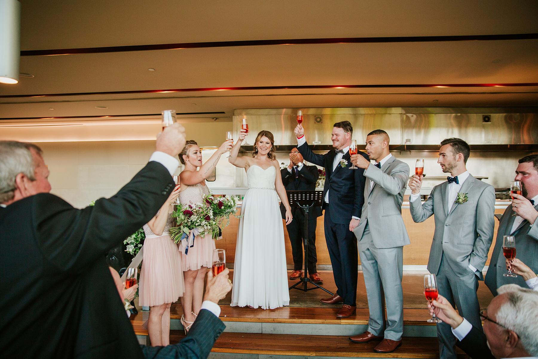 downtown toronto mildreds temple wedding photographer