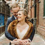 Arta Gallery + Archeo Wedding Photography