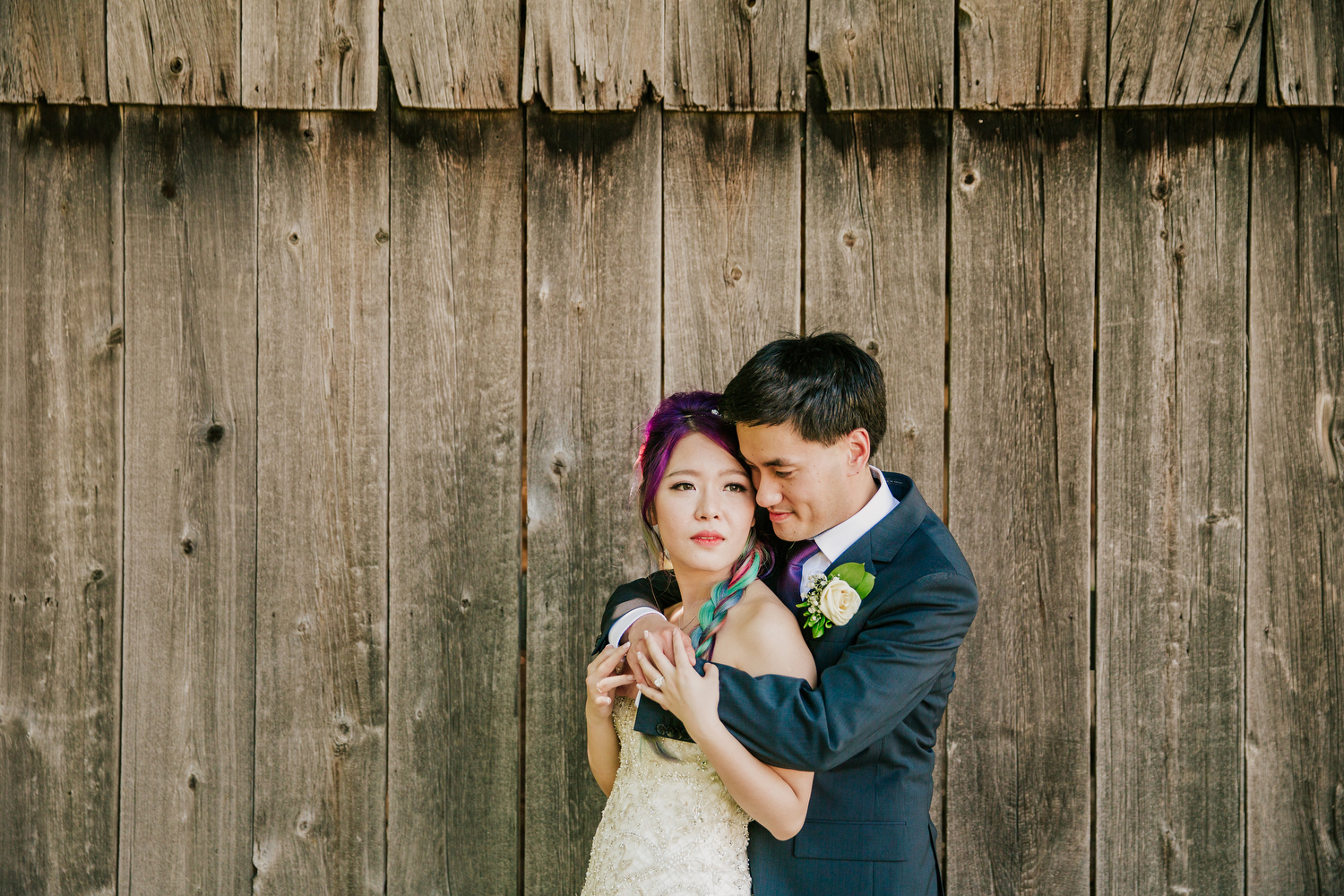 vintage boho wedding photography toronto