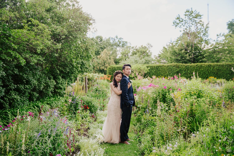 spadina house wedding photos toronto