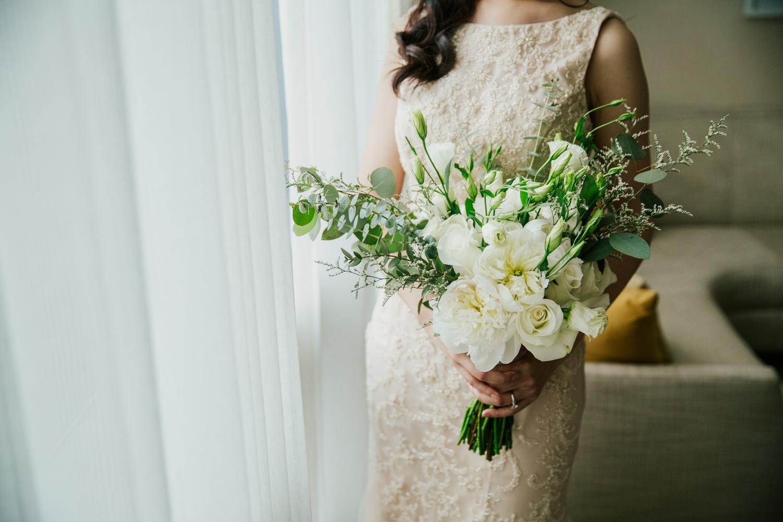 mon cheri wedding dress toronto