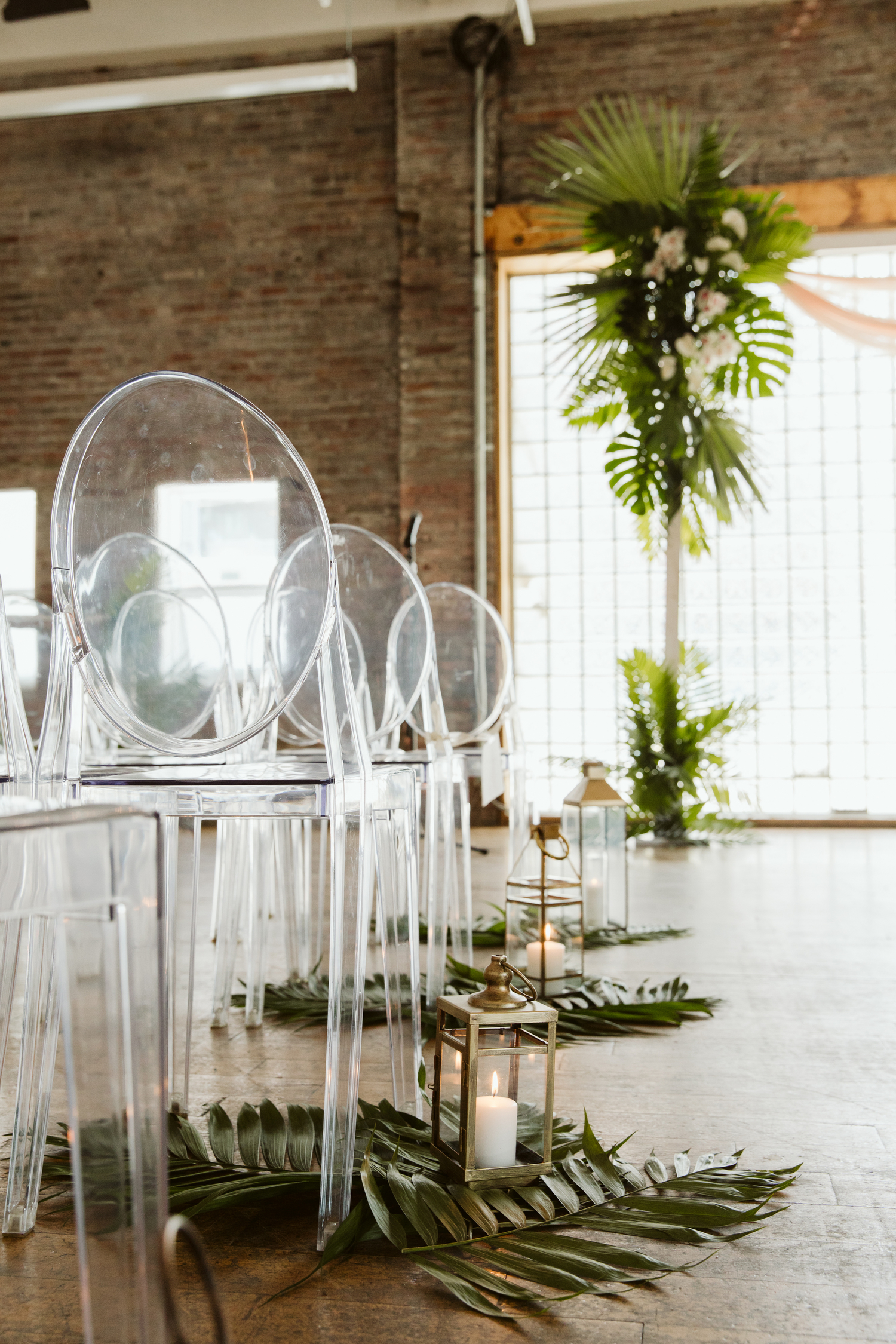 99 Sudbury tropical wedding by Magnolia Studios Toronto